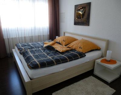 backofen mit ceranfeld perfect backofen mit ceranfeld with backofen mit ceranfeld finest. Black Bedroom Furniture Sets. Home Design Ideas